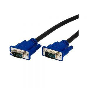 VGA Cable,
