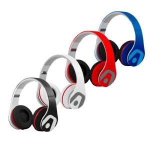 DJ Pro Headphone.
