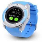 Smart Watch V8.