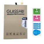 Temper Glass.