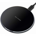 WIRELESS CHARGER (Qi Standard)